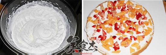 父親節的蛋糕Ea.jpg