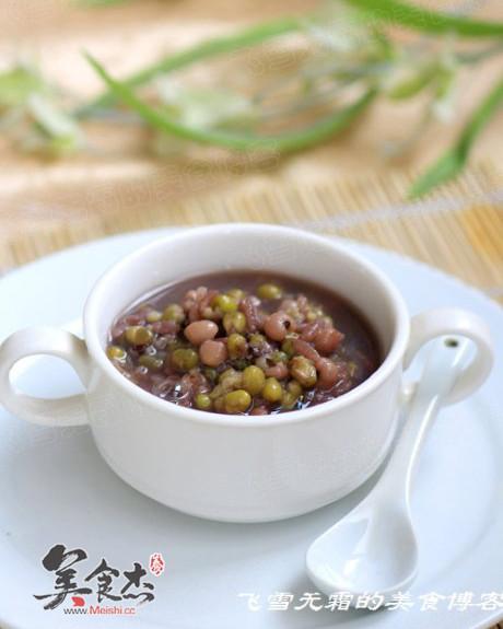 绿豆粥oR.jpg