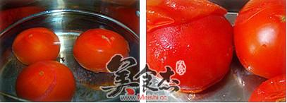 凉拌番茄lb.jpg