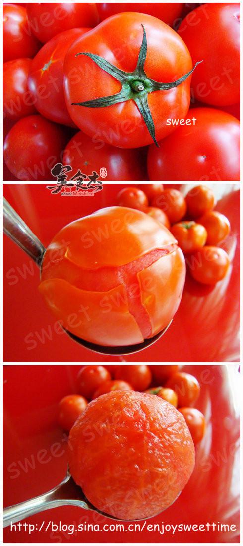 凉拌番茄sL.jpg