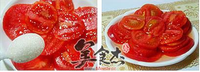 凉拌番茄Ey.jpg