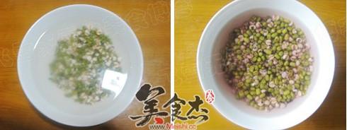 绿豆粥GY.jpg