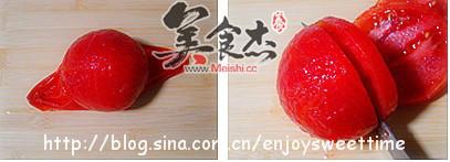 凉拌番茄mJ.jpg