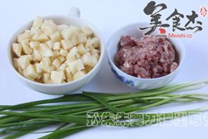 土豆汁wJ.jpg