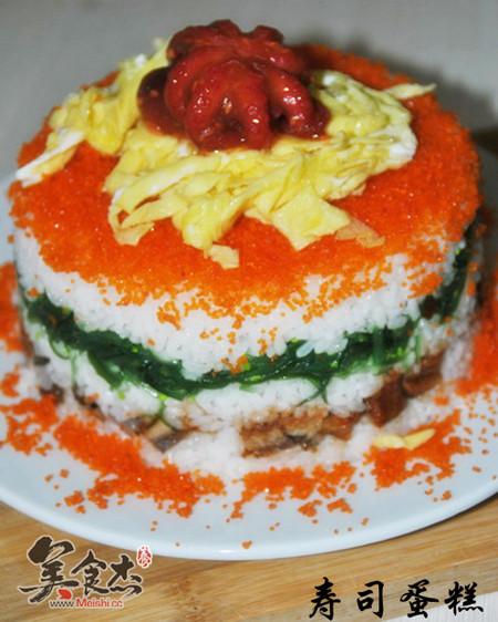 寿司蛋糕LE.jpg