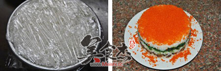寿司蛋糕Nu.jpg