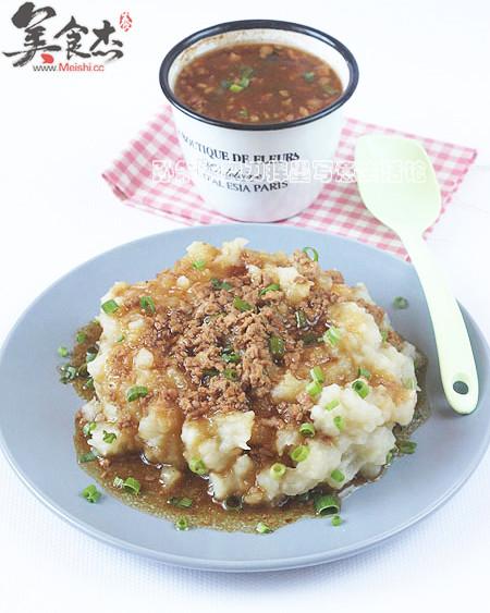 土豆汁vH.jpg