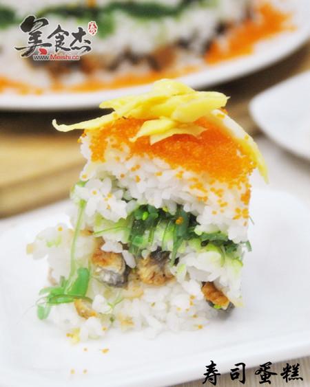 寿司蛋糕qZ.jpg