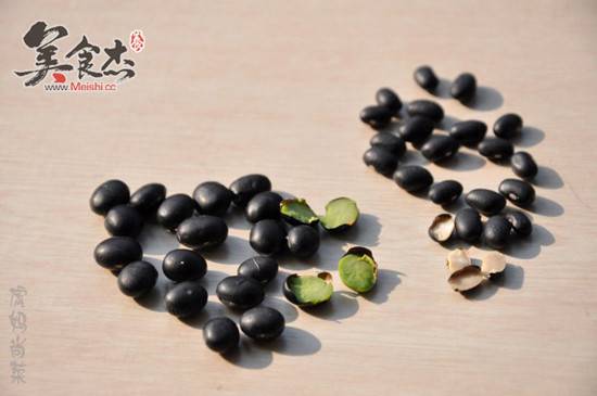 黑豆汤Tk.jpg