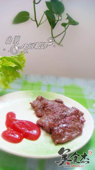 日式照烧牛肉wM.jpg