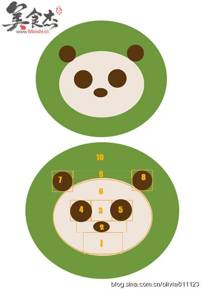 熊貓餅干hf.jpg