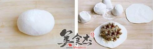 香菇灌汤包xf.jpg