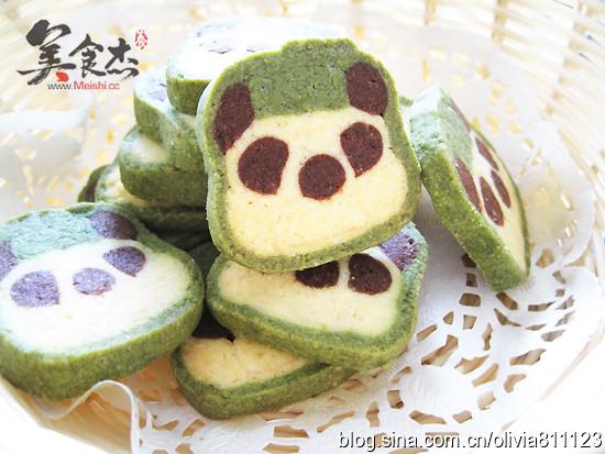 熊貓餅干AJ.jpg