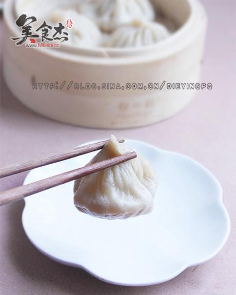 香菇灌汤包CU.jpg