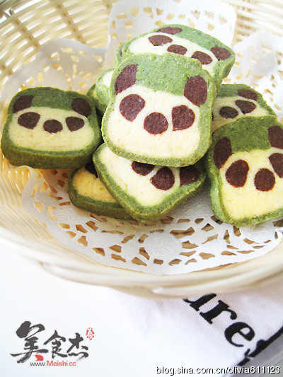 熊貓餅干lk.jpg