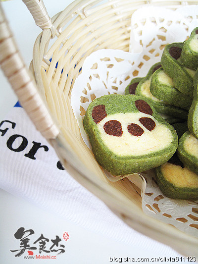 熊貓餅干yp.jpg