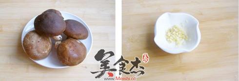 香菇灌汤包fE.jpg