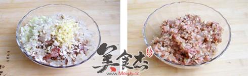 香菇灌汤包Uz.jpg