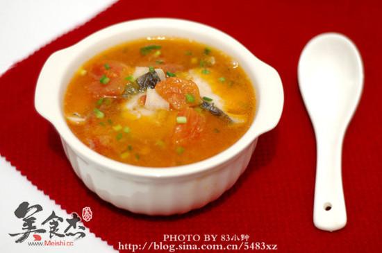 番茄鱼片Kd.jpg