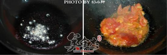 番茄鱼片Fe.jpg
