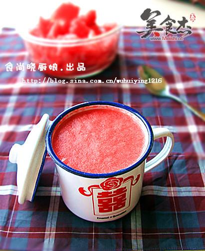 鲜榨西瓜汁LM.jpg