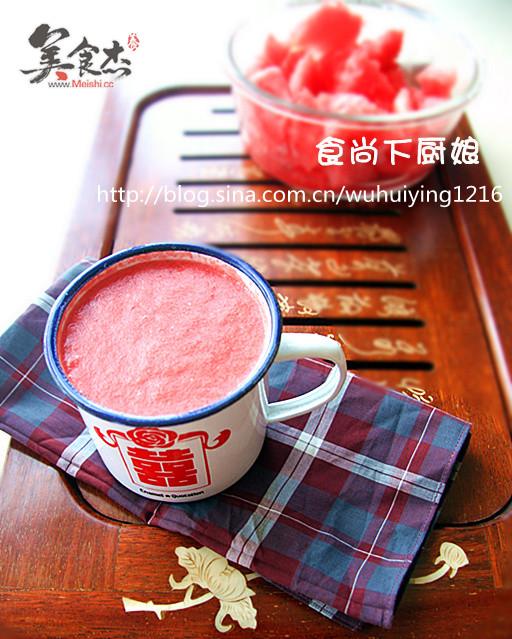 鲜榨西瓜汁Ax.jpg