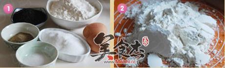 牛舌饼aK.jpg