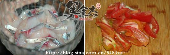番茄鱼片TE.jpg