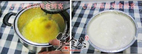 海绵蛋糕Hh.jpg