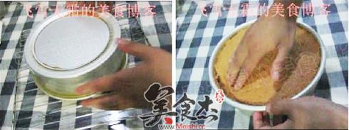 海绵蛋糕Vh.jpg