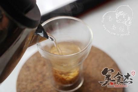 炒米茶Bj.jpg