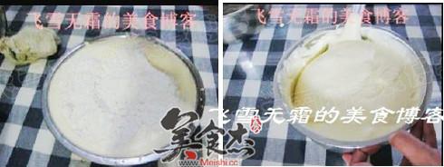 海绵蛋糕kw.jpg