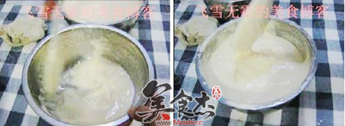 海绵蛋糕Gl.jpg