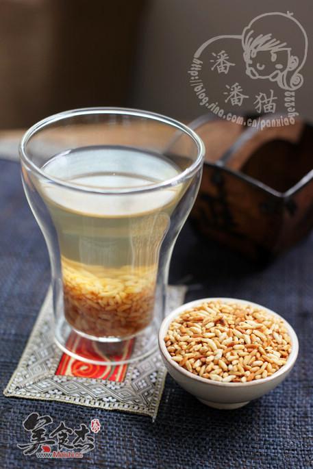 炒米茶Pw.jpg