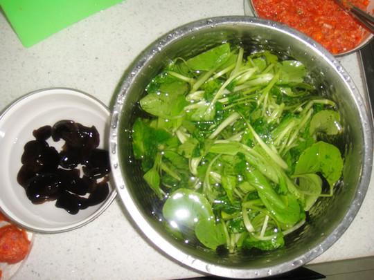 肉丸青菜汤Lc.jpg