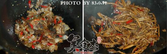 香烧茶树菇hC.jpg