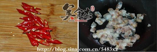 香烧茶树菇sx.jpg