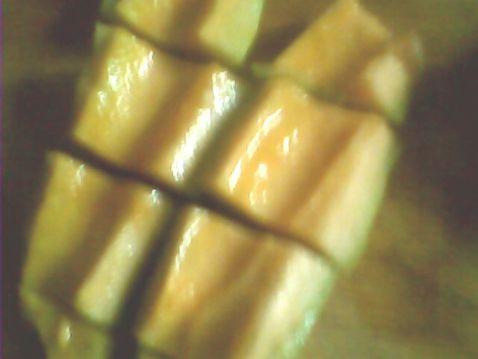 香瓜汁pl.jpg