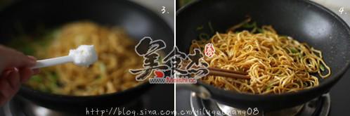 辣椒拌豆腐丝Rn.jpg