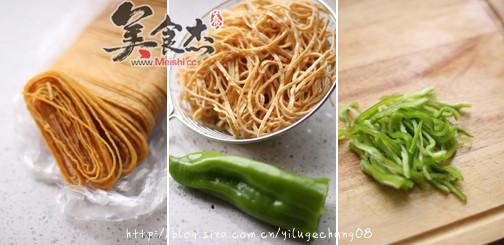 辣椒拌豆腐丝Nh.jpg