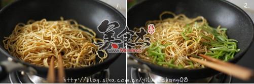 辣椒拌豆腐丝tL.jpg