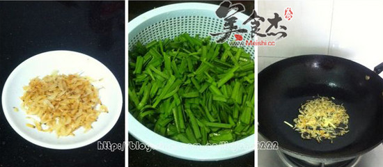 韭菜炒虾皮VG.jpg