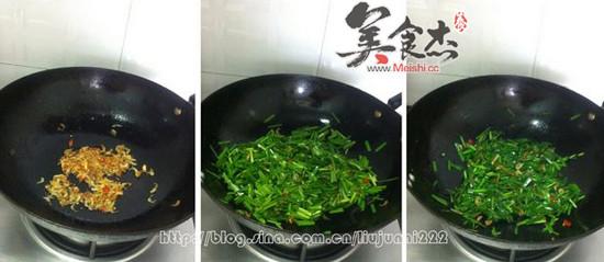 韭菜炒虾皮og.jpg