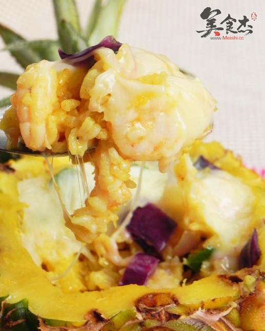 咖喱菠蘿焗飯wd.jpg