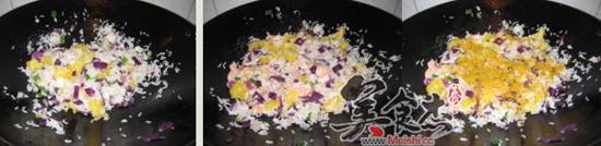 咖喱菠蘿焗飯hg.jpg