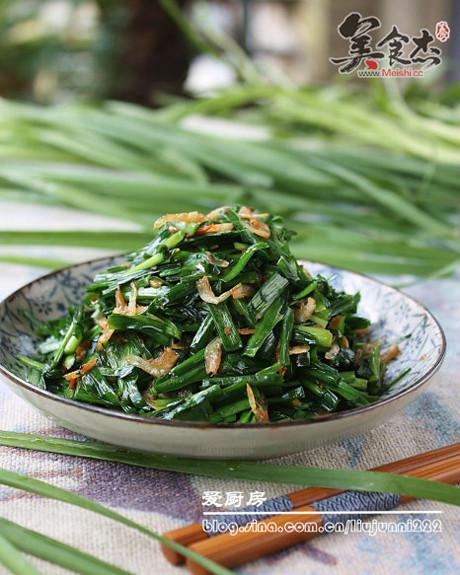 韭菜炒虾皮uL.jpg