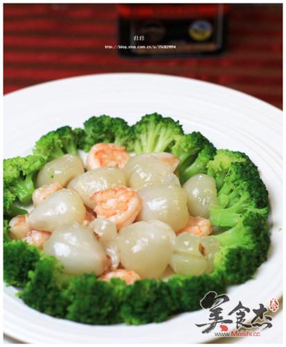 荔枝虾仁ki.jpg