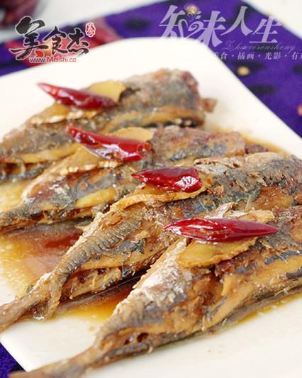 辣味醋焖沙丁鱼ms.jpg