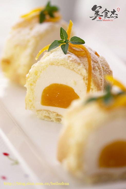 香橙乳酪慕斯vL.jpg