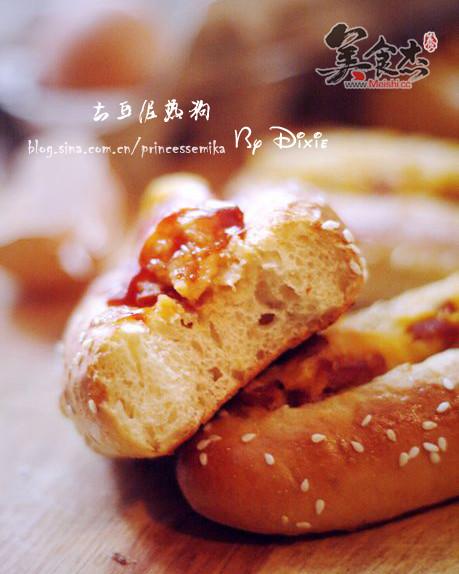 土豆泥热狗面包tH.jpg